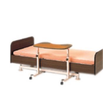 介護テーブル KQ-550