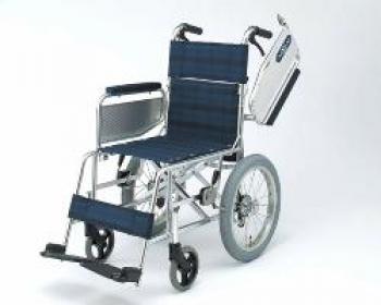 介護型車いす NAH−205U