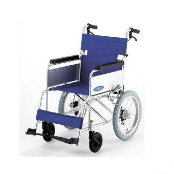介護型車いす NAH−101