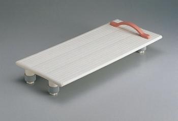 バスボード EWB210