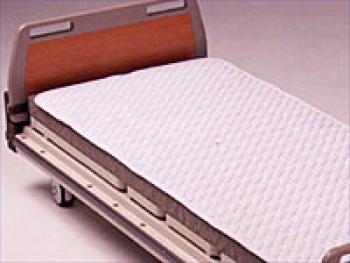 医療寝具(2)