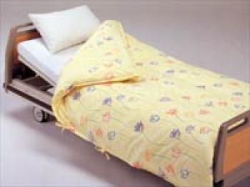 医療寝具(1)