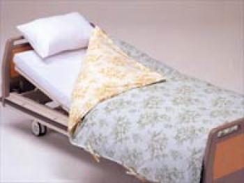 医療寝具(1)2